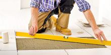 London Tiling Service