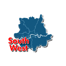 Painters and Decorators in South West London